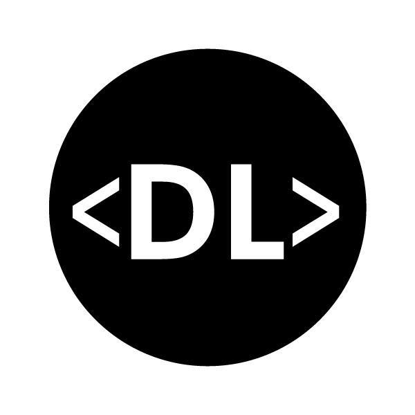 Dan Levy - Web Development & Data Design